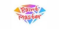 PaintMaster coupons