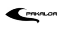 Pakaloa coupons