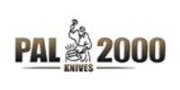 Pal2000Knives coupons