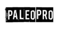 PaleoPro coupons