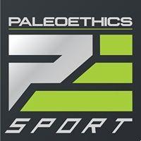 Paleoethics coupons