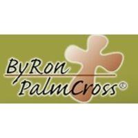 PalmCross coupons