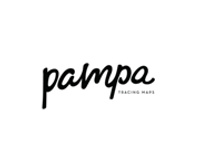 Pampa coupons