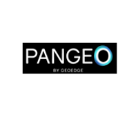 Pangeo coupons
