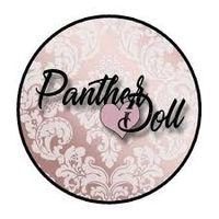 PantheDoll coupons