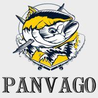 Panvago coupons