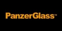 Panzerglass-gb coupons