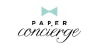 paperconcierge coupons