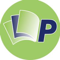 PaperPapers.com coupons