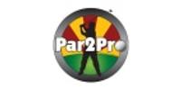 Par2Pro coupons