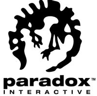 Paradox Interactive coupons