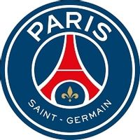 Paris Saint-Germain coupons