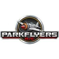 ParkFlyers coupons
