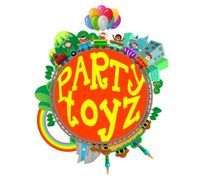 Partytoyz coupons