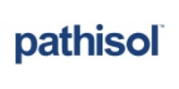 Pathisol coupons