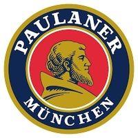 Paulaner coupons