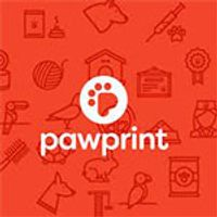 PawPrint coupons