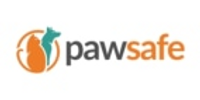 PawSafe coupons