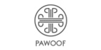 Pawoof coupons