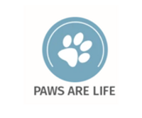 Paws Are Life coupons