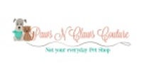 Paws N Claws Couture coupons