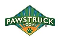 Pawstruck.com coupons