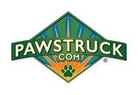 Pawstruck.com coupons