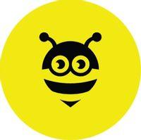 Pebblebee coupons