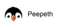 Peepeth coupons