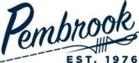 Pembrook coupons