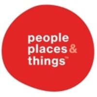 People, Places & Things coupons