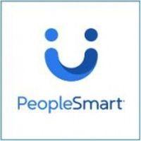 PeopleSmart coupons