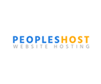 PeoplesHost coupons