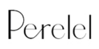 Perelel coupons