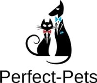 Perfect Pets coupons