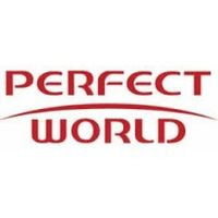 Perfect World coupons