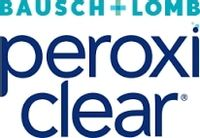 PeroxiClear coupons
