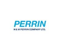 Perrin coupons
