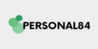 Personal84 coupons
