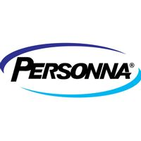 Personna coupons