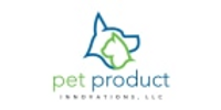 Pet Product Innovations coupons