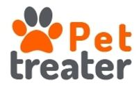 Pet Treater coupons