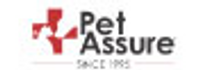 petassure coupons