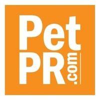 PetPR.com coupons