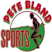 Pete Bland Sports coupons