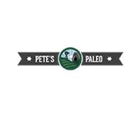 Pete's Paleo coupons