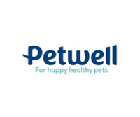Petwell coupons