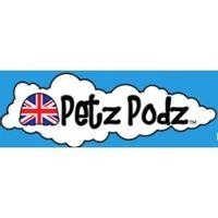 PetzPodz coupons