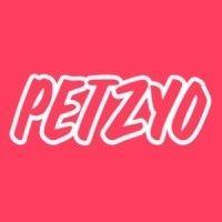 Petzyo coupons