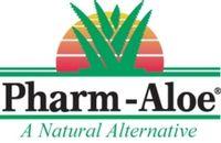 Pharm-Aloe coupons